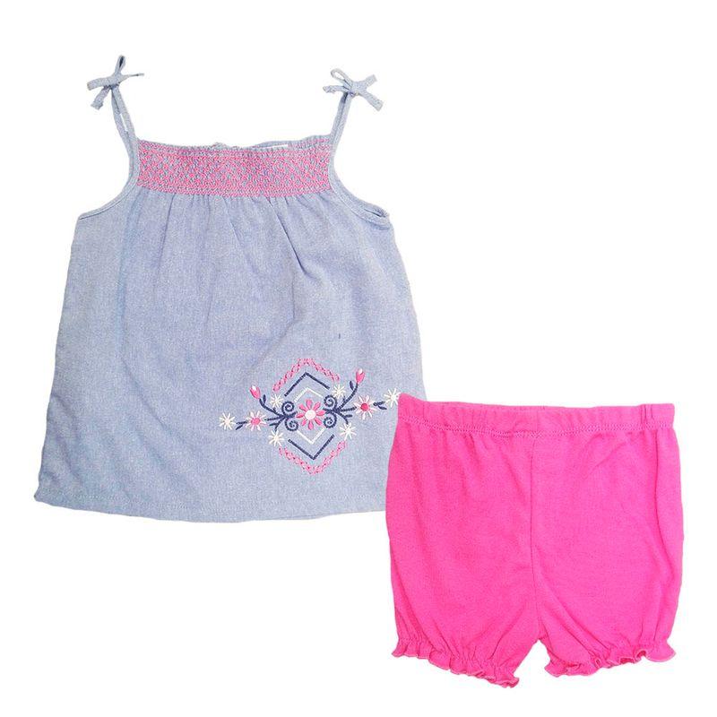 set-vestido-bon-bebe-bspy117g17