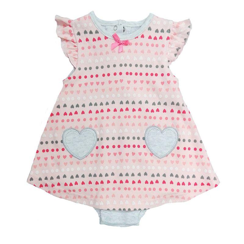 vestido-bon-bebe-bsp176g17
