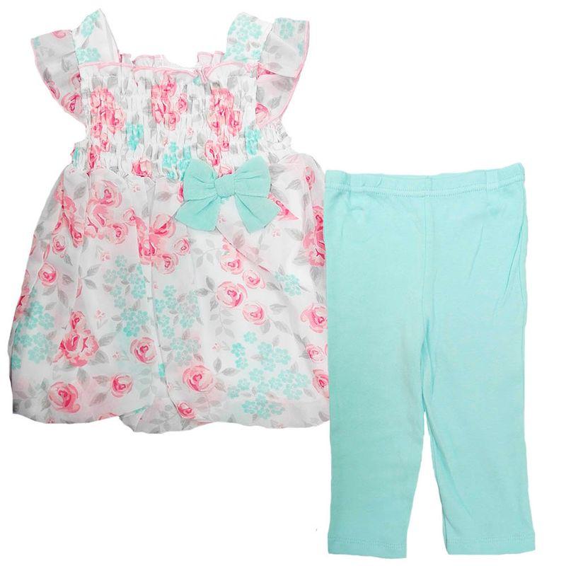 set-vestido-legging-bon-bebe-bspy117g03