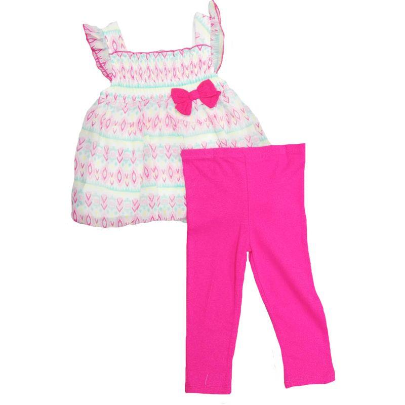 set-vestido-legging-bon-bebe-bspy117g05