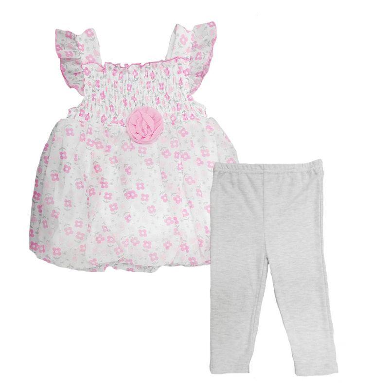 set-vestido-legging-bon-bebe-bspy117g09