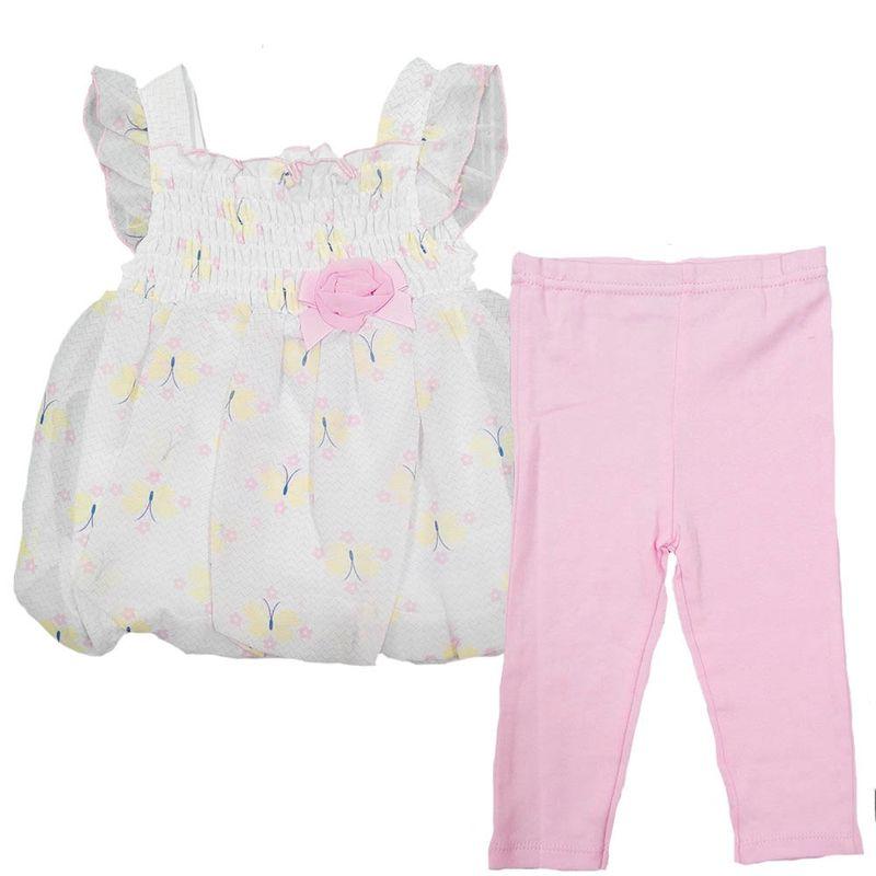 set-vestido-legging-bon-bebe-bspy117g10