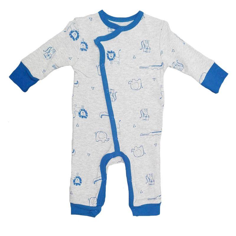 pijama-rene-rofe-rsp156b13
