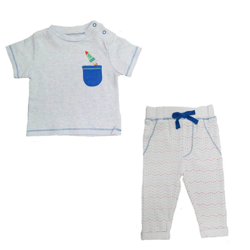 set-camiseta-pantalon-rene-rofe-rsp001b02