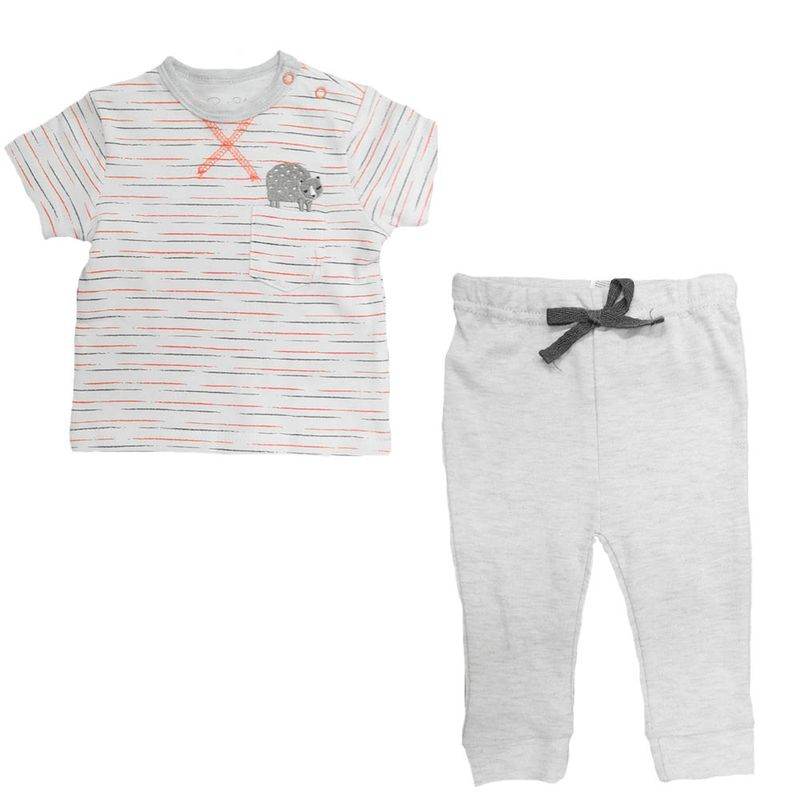 set-camiseta-pantalon-rene-rofe-rsp001b07