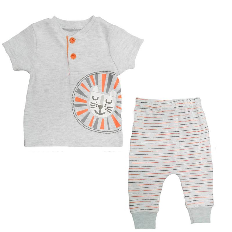 set-camiseta-pantalon-rene-rofe-rsp001b08