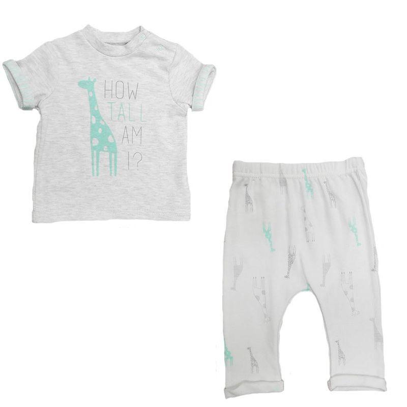 set-camiseta-pantalon-rene-rofe-rsp001n01