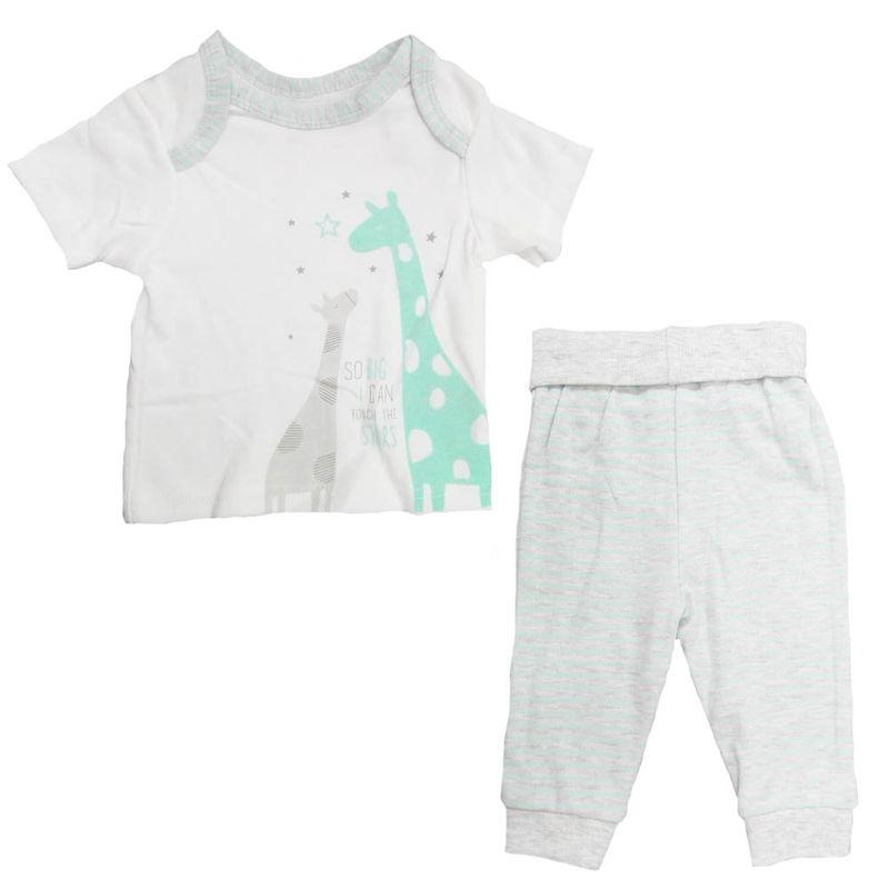 set-camiseta-pantalon-rene-rofe-rsp001n02