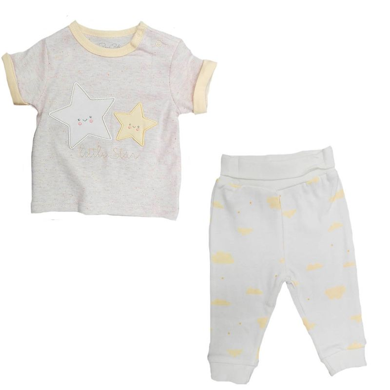set-pantalon-camiseta-rene-rofe-rsp001n06