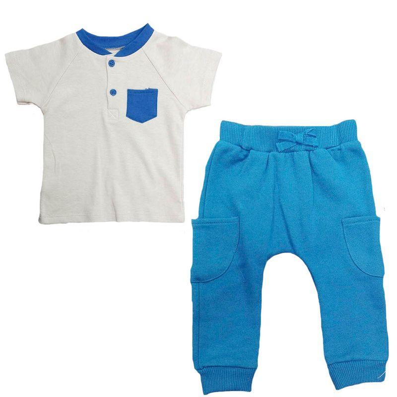 set-pantalon-camiseta-rene-rofe-rspy001b10