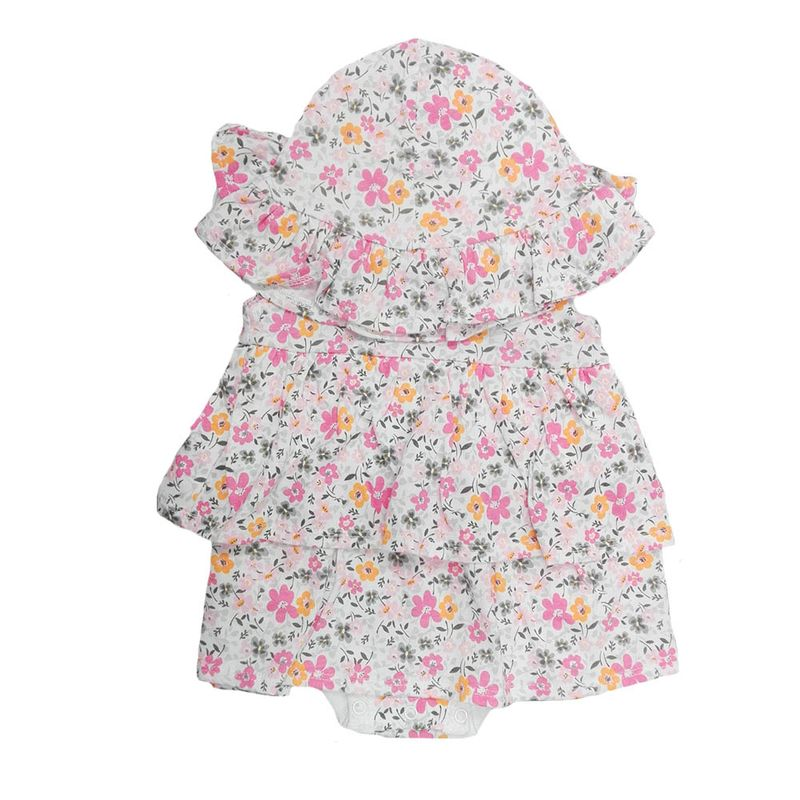 vestido-2-pcs-rene-rofe-rsp1812g03