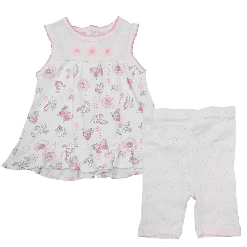 set-vestido-rene-rofe-rsp001g05