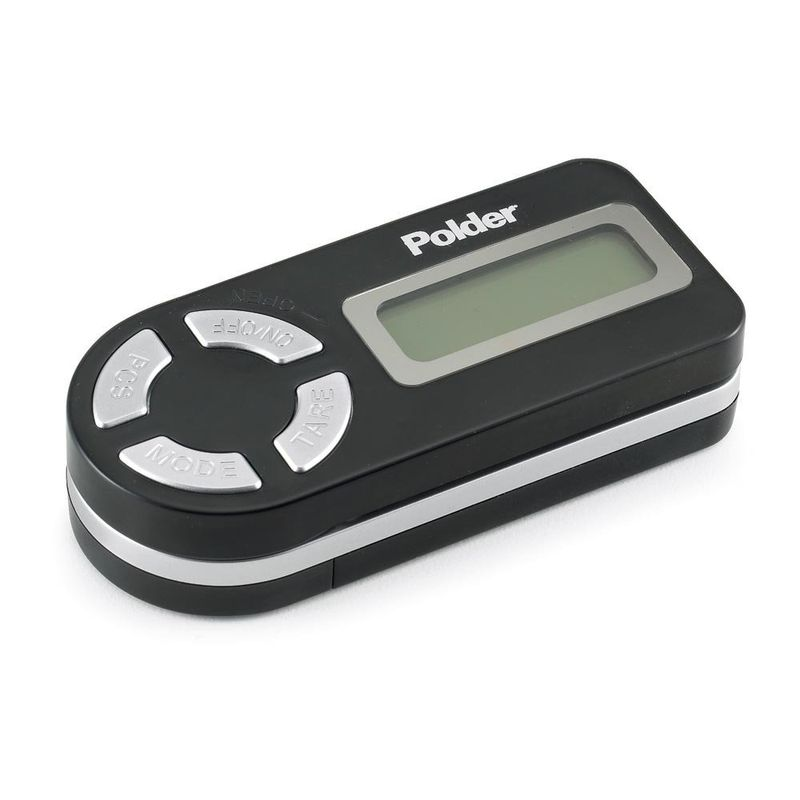 POLDER-INC_GRAMERA-DIGITAL-KSC939_KSC939_047188939005_01