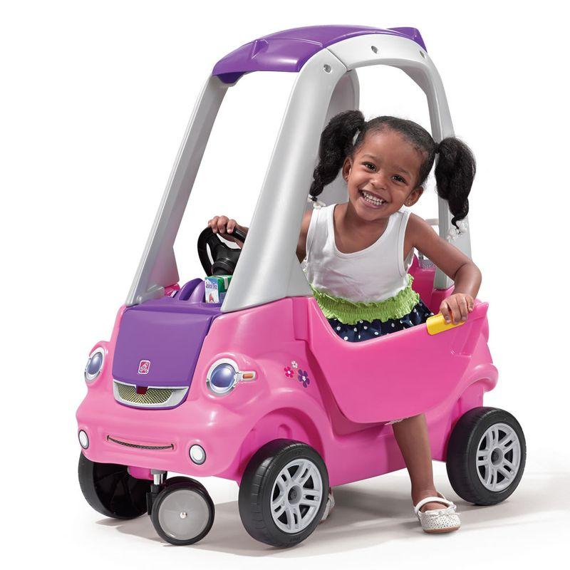 buggy-de-empujar-step-2-company-llc-845300