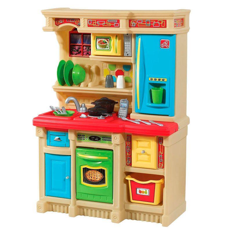 cocina-step-2-company-llc-834800