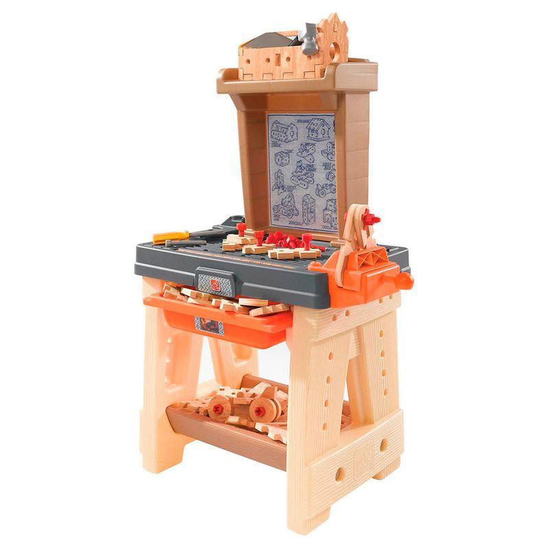 taller-y-herramientas-didactico-step-2-company-llc-762700