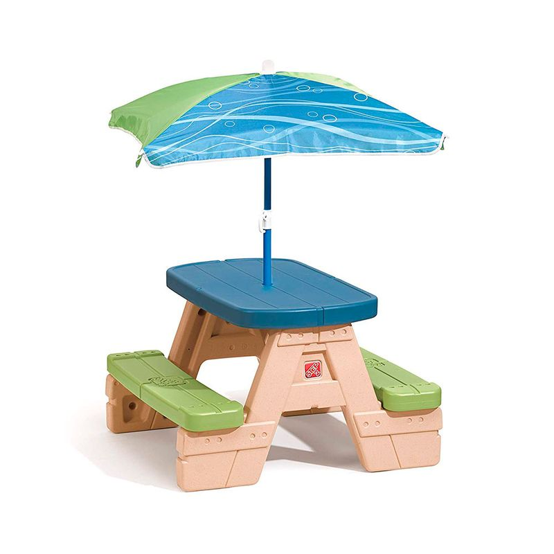 mesa-picnic-step-2-company-llc-841804