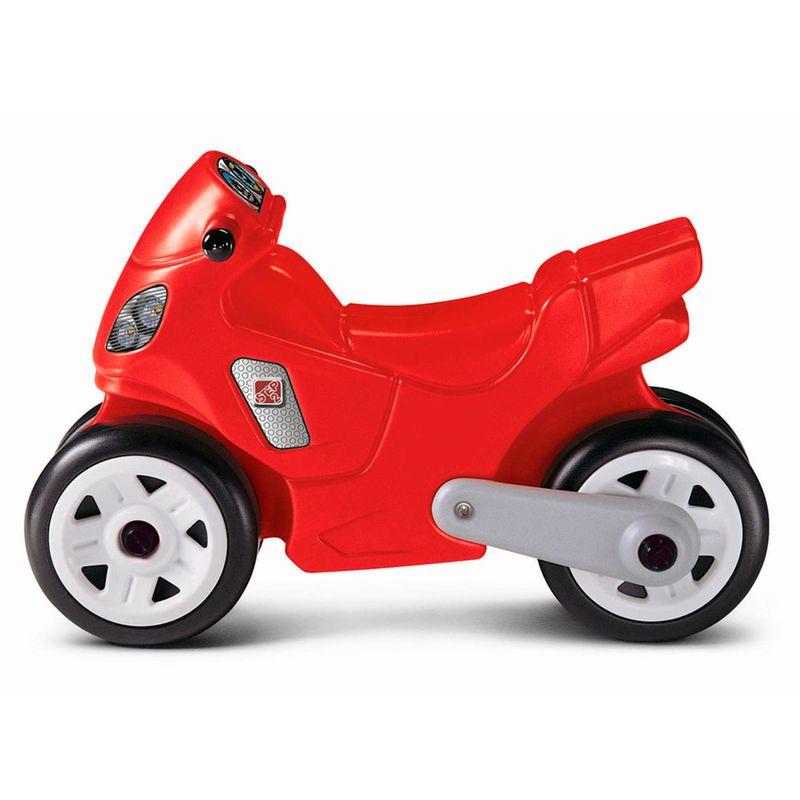 moto-de-empujar-step-2-company-llc-736200