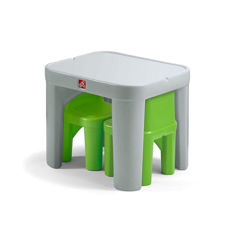 set-mesa-y-2-sillas-step-2-company-llc-854400