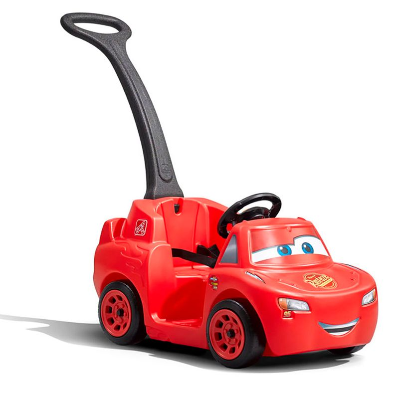 STEP2_BUGGY-DISNEY-PIXAR-CARS-3_874700_733538874798_01