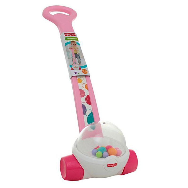 andador-corn-popper-fisher-price-dng63