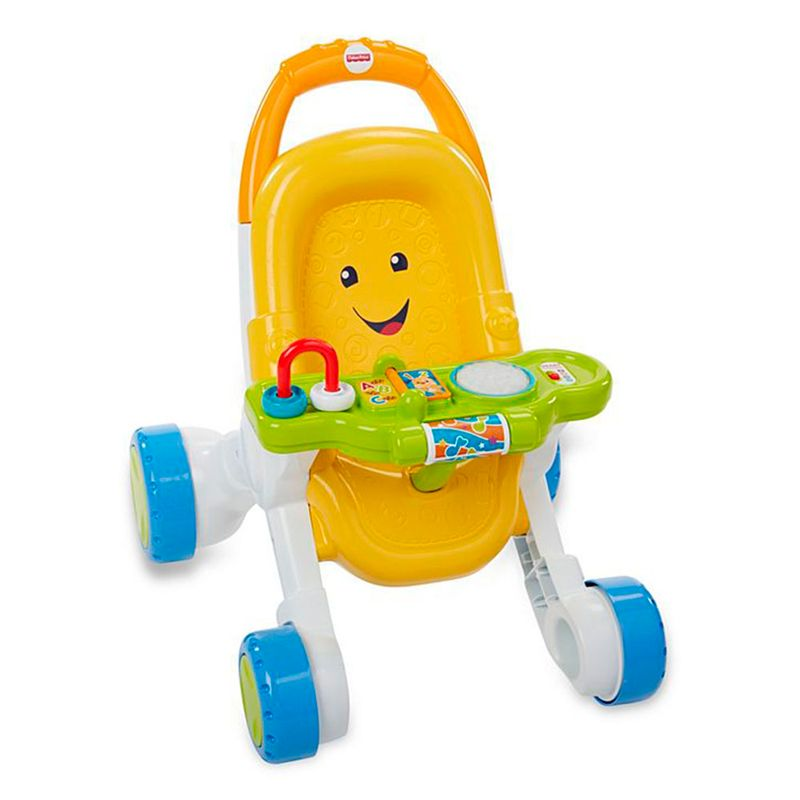 andador-fisher-price-fvn15