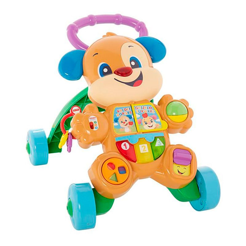 andador-perrito-rie-y-aprende-fisher-price-fhy94