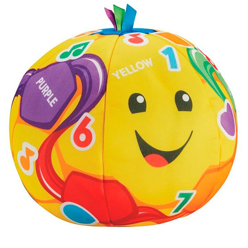 balon-didactico-fisher-price-fpn87