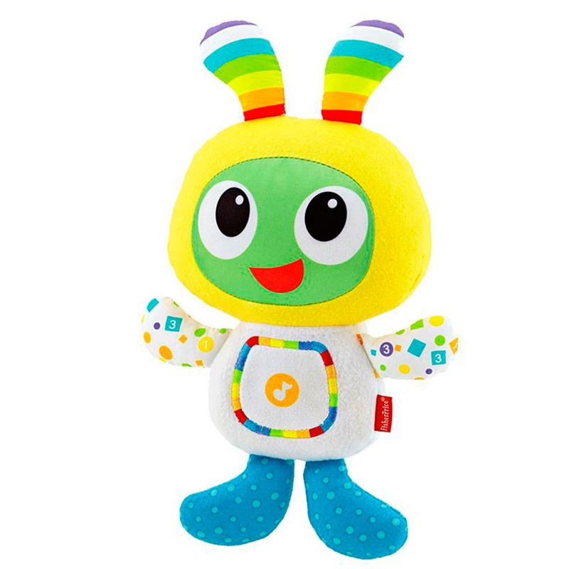 beatbo-muneco-interactivo-fisher-price-dhw30