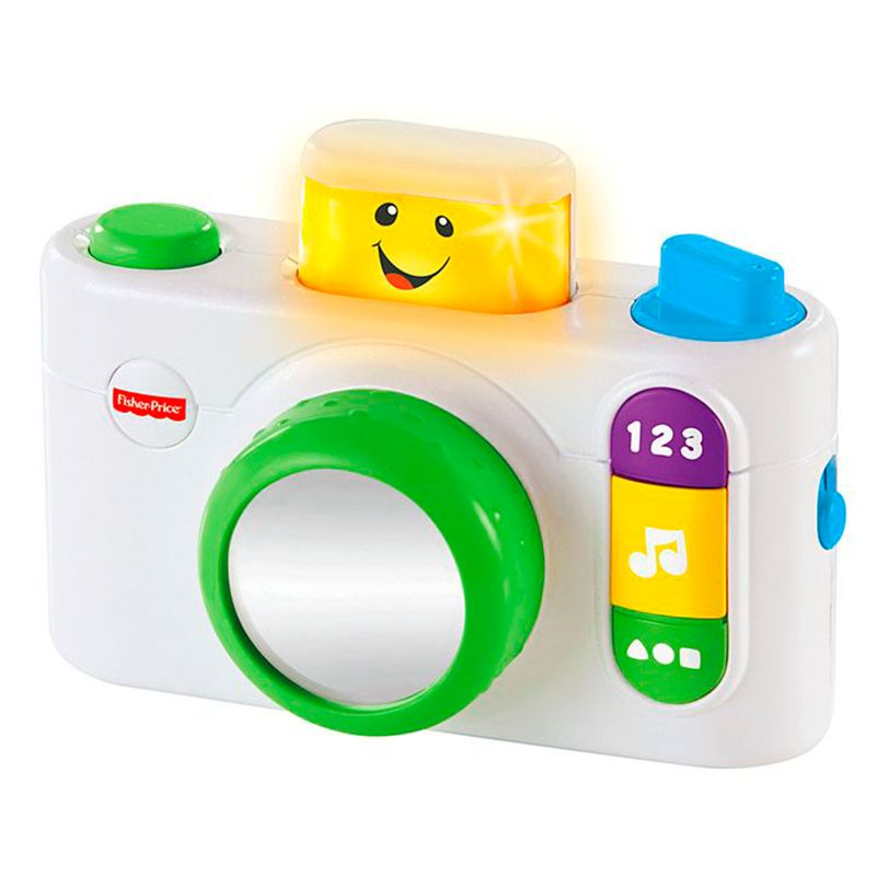 camara-didactica-fisher-price-cdk39