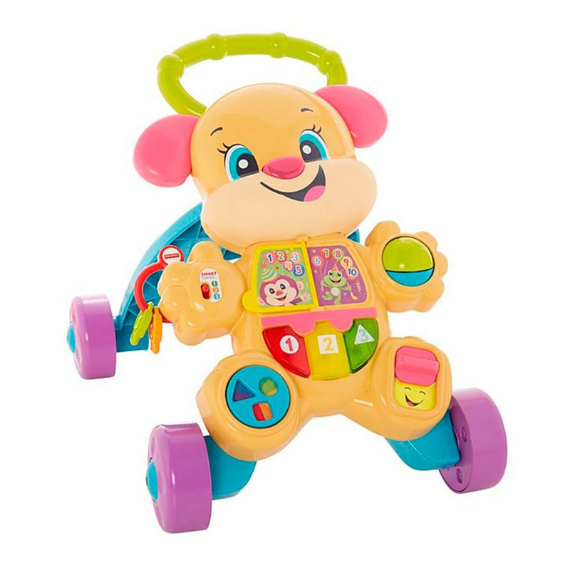 andador-aprende-con-sis-walker-fisher-price-fhy95