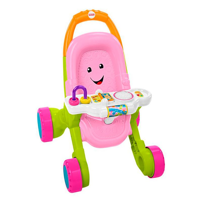 andador-fisher-price-fnv35