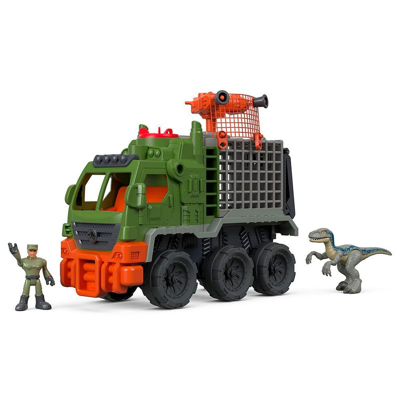 camion-dinosaurio-imaginext-fisher-price-fmx87
