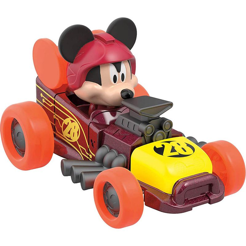 carro-mickey-supercharged-hot-rod-fisher-price-fpj50