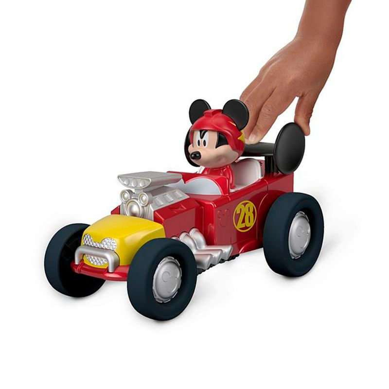 carro-mickey-jump-n-race-hot-rod-fisher-price-fjj37