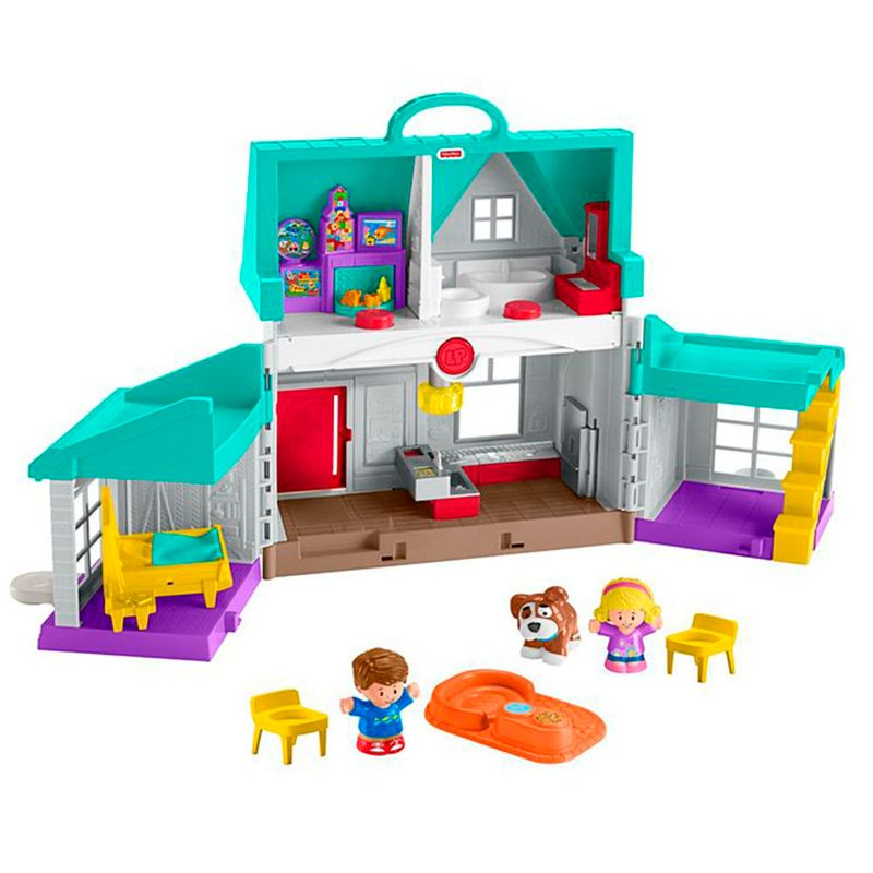 casa-little-people-fisher-price-fhf34