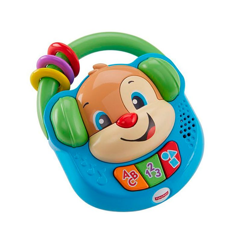 cd-player-little-people-fisher-price-fgw16