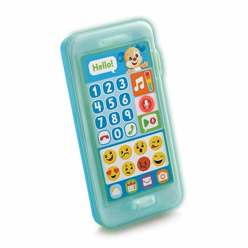 celular-rie-y-aprende-fisher-price-dym80