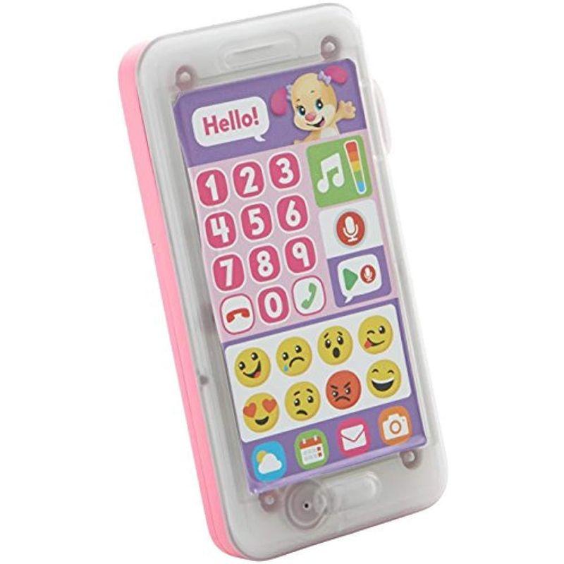 celular-rie-y-aprende-fisher-price-fdv55