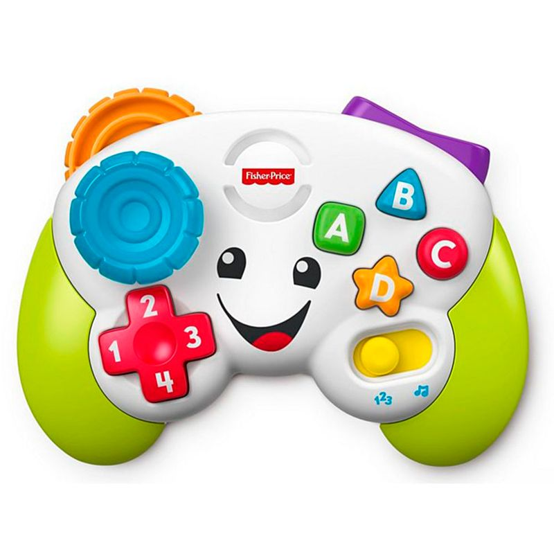 control-remoto-didactico-fisher-price-fnt06