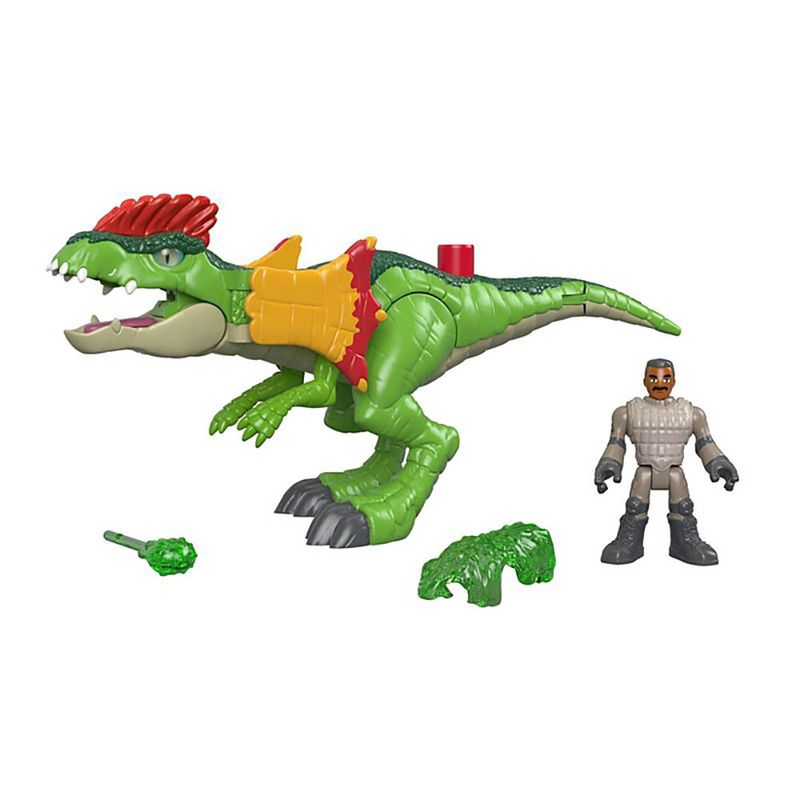 figuras-imaginext-jurassic-world-fisher-price-fmx89