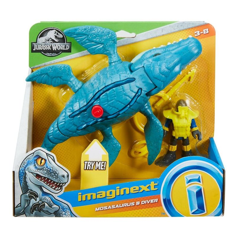 figuras-imaginext-jurassic-world-fisher-price-fmx91