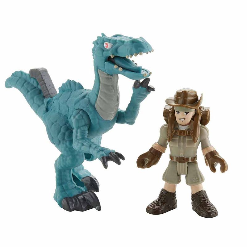 figuras-imaginext-jurassic-world-fisher-price-fpx87