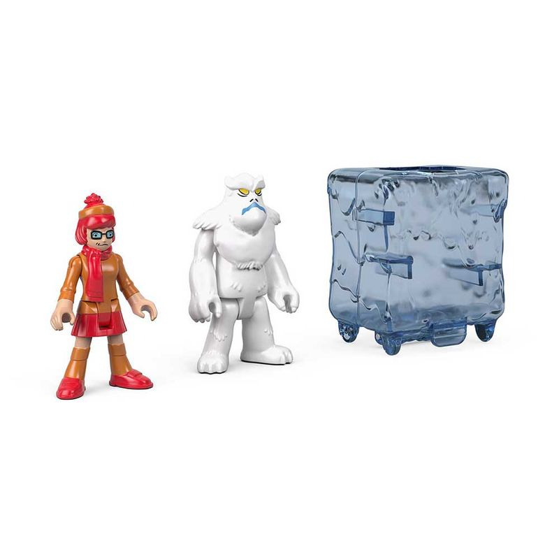 figuras-imaginext-scooby-doo-fisher-price-fmy01