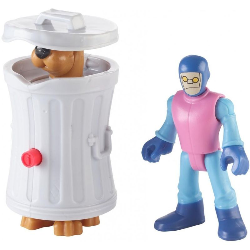 figuras-imaginext-scooby-doo-fisher-price-fmy02