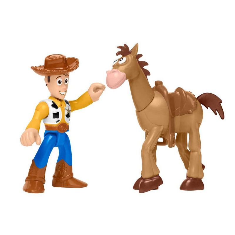 figuras-imaginext-toy-story-fisher-price-gft01