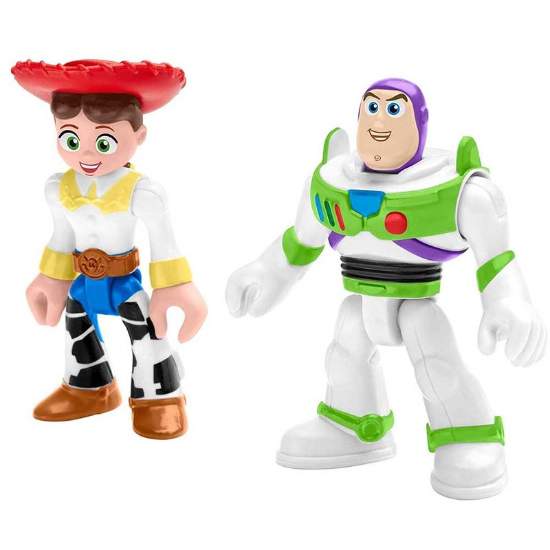 figuras-imaginext-toy-story-fisher-price-gft02