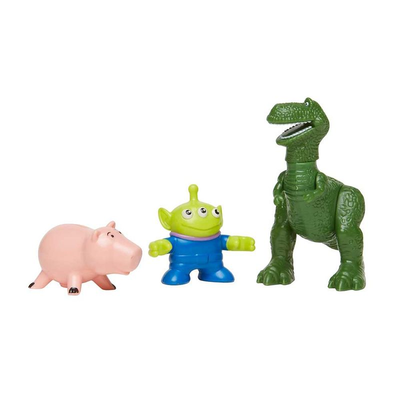 figuras-imaginext-toy-story-fisher-price-gft03