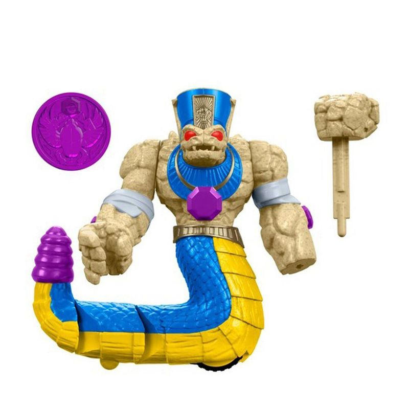 figuras-imaginext-treasure-hunters-fisher-price-dtb36
