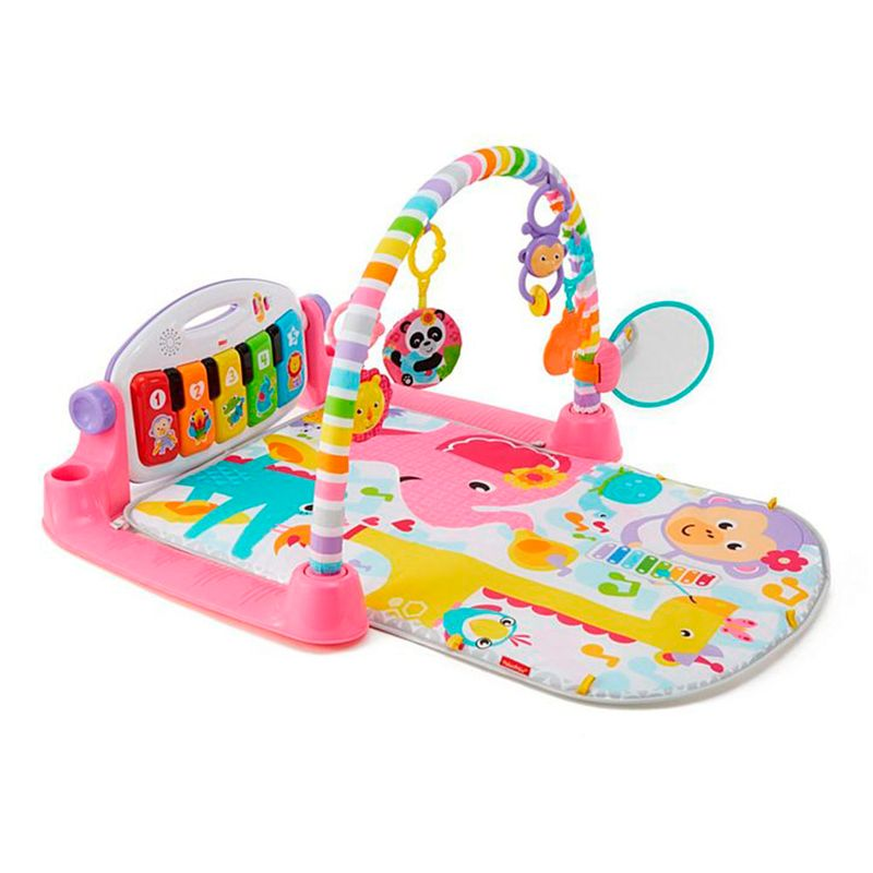gimnasio-piano-fisher-price-fvy58